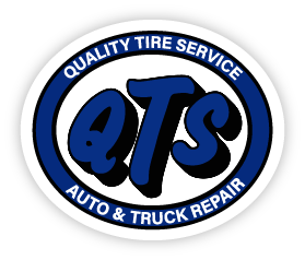 JJPN Inc. DBA Quality Tire Service
